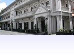 The heritage baan silom